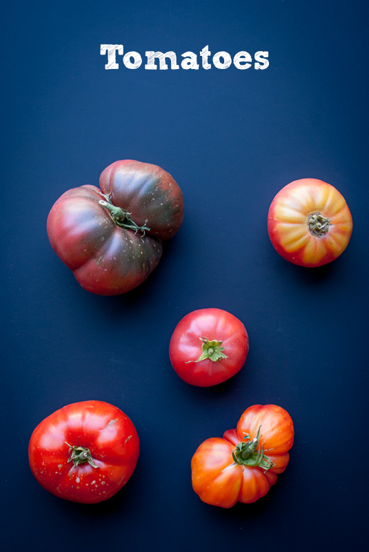 cook-the-seasons-meal-plan-tomatoes