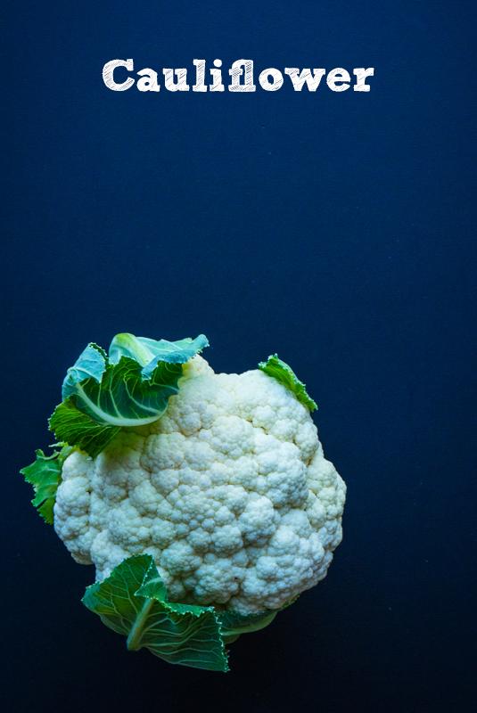 cook-the-seasons-meal-plan-cauliflower