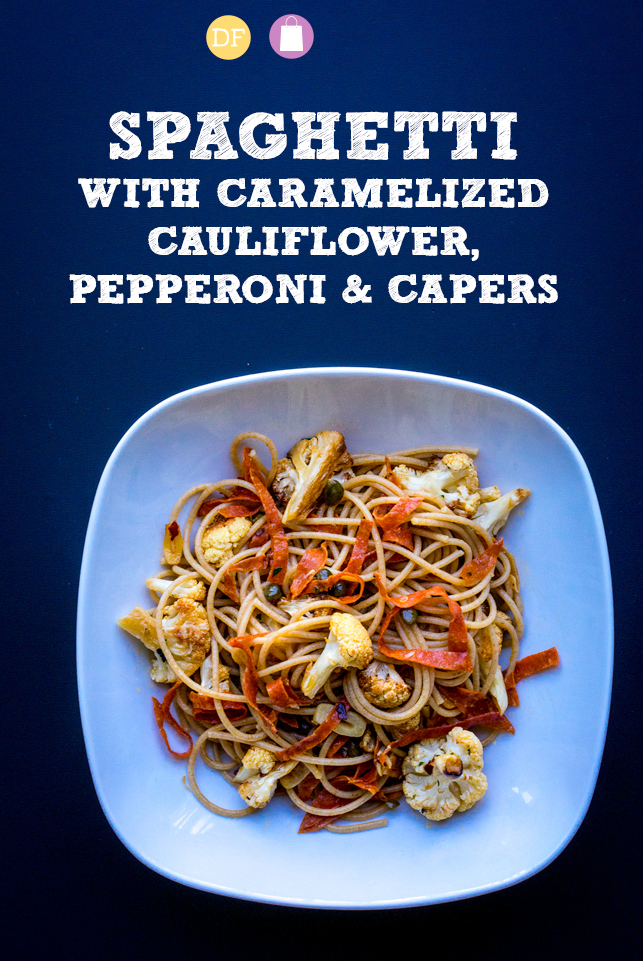cook-the-seasons-meal-plan-spaghetti-with-roasted-cauliflower-and-pepperoni