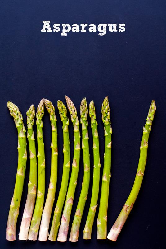 cook-the-seasons-meal-plan-asparagus
