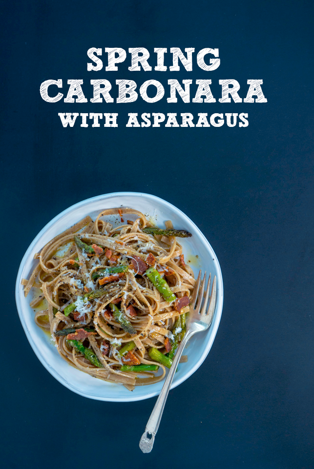 cook-the-seasons-meal-plan-spring-carbonara-with-asparagus