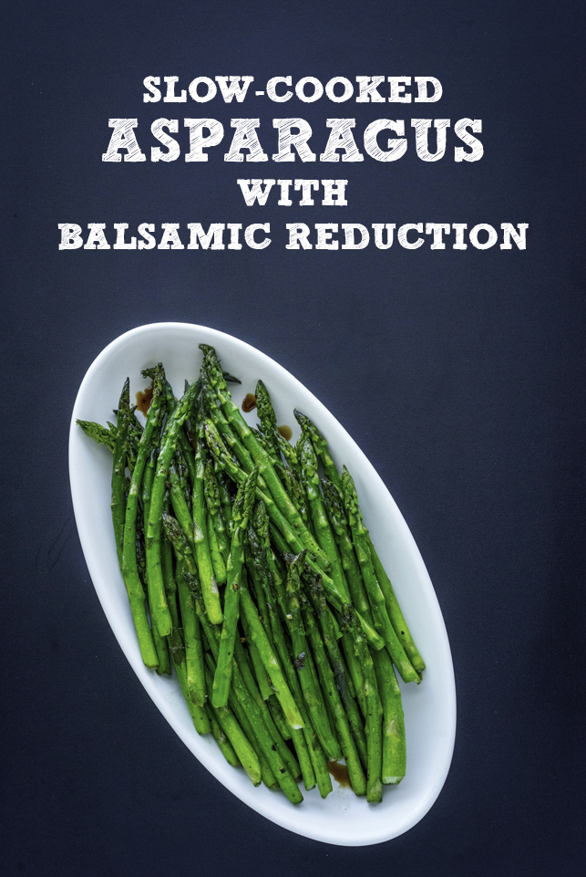cook-the-seasons-meal-plan-slow-cooked-asparagus-with-balsamic-reduction