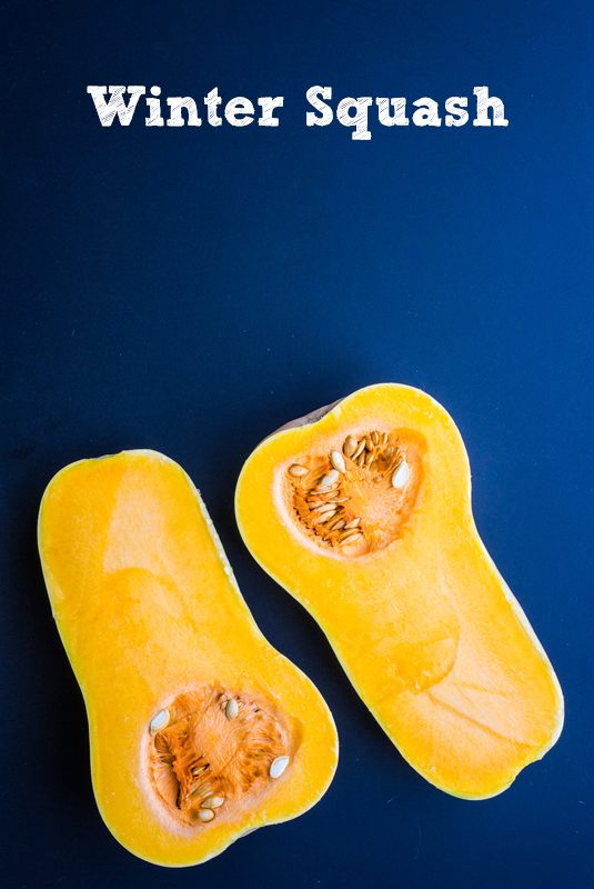 cook-the-seasons-meal-plan-winter-squash