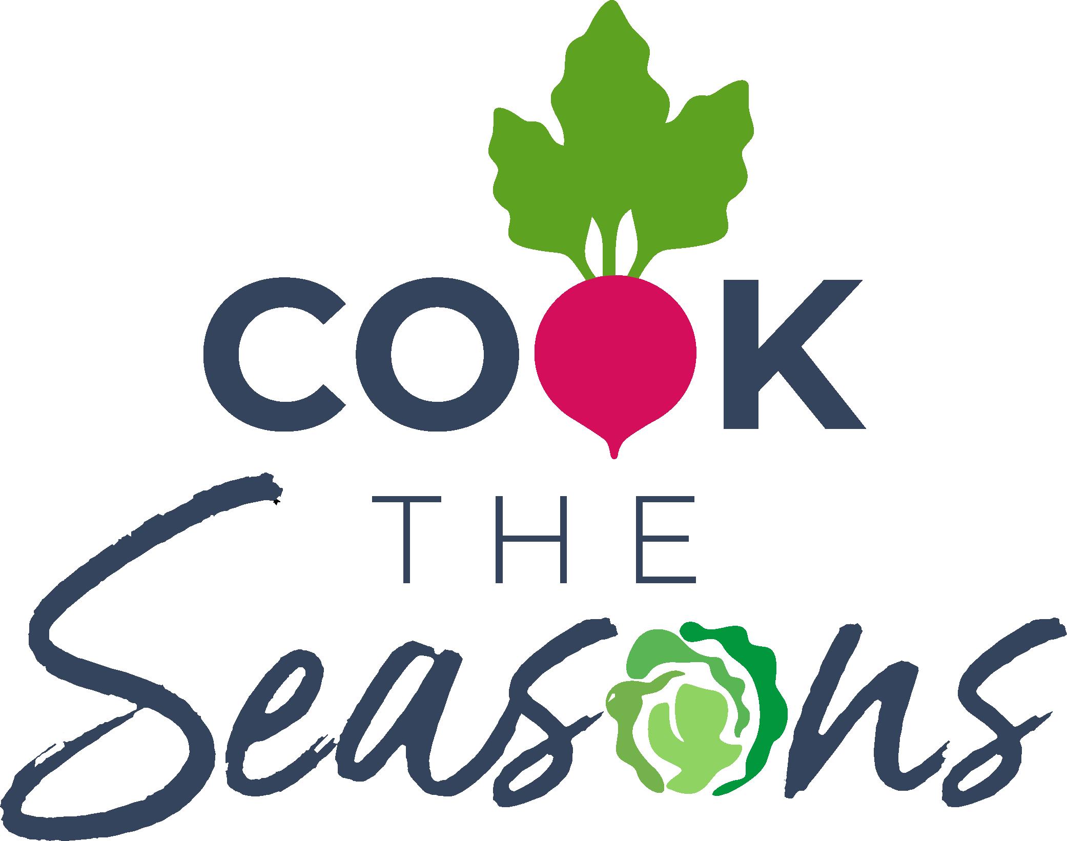cook-the-seasons-logo
